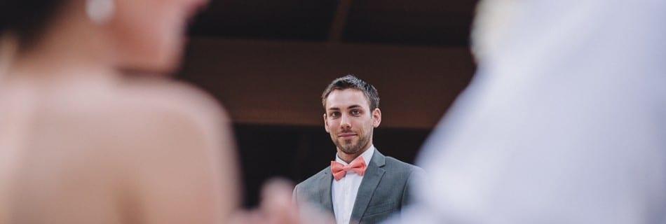 Justin + Amy | Anderson California Wedding Photographer