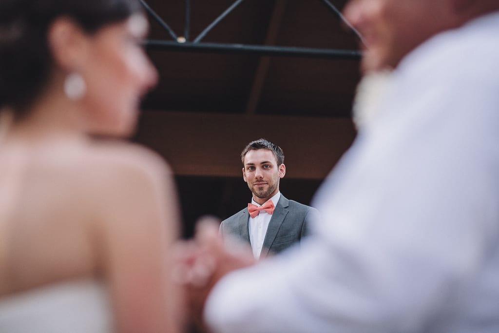 anderson-river-park-wedding-photo-25