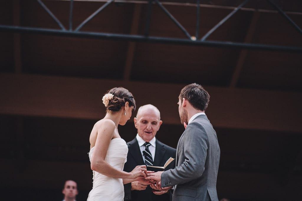 anderson-river-park-wedding-photo-26