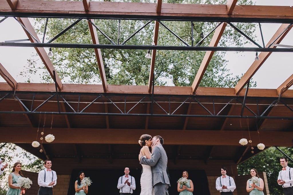 anderson-river-park-wedding-photo-27