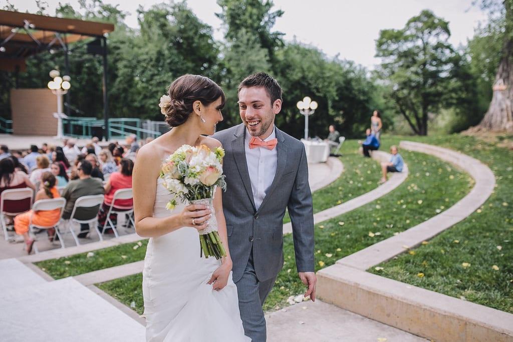 anderson-river-park-wedding-photo-28