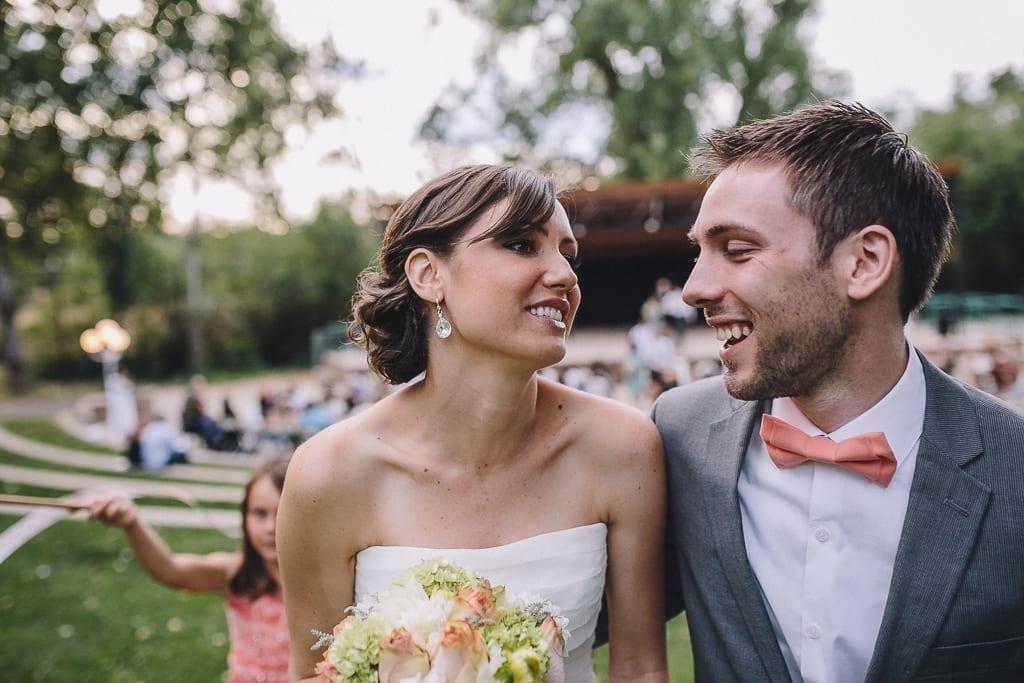 anderson-river-park-wedding-photo-29