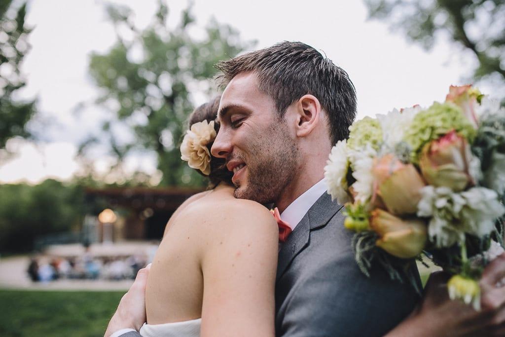 anderson-river-park-wedding-photo-30