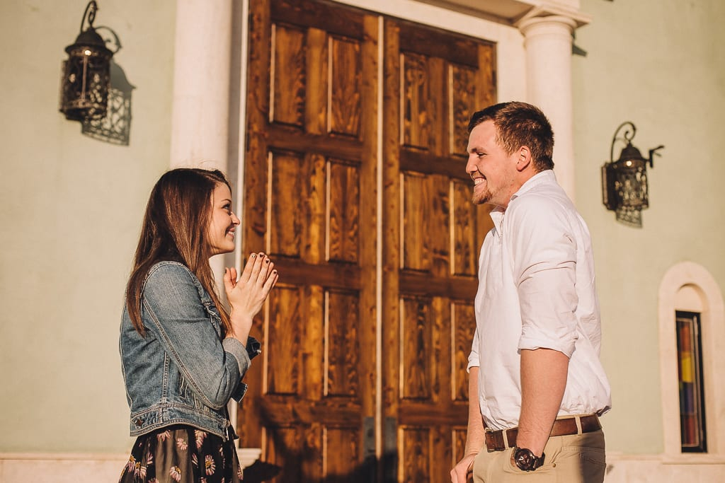 anselmo-vinyards-engagement-photo-16