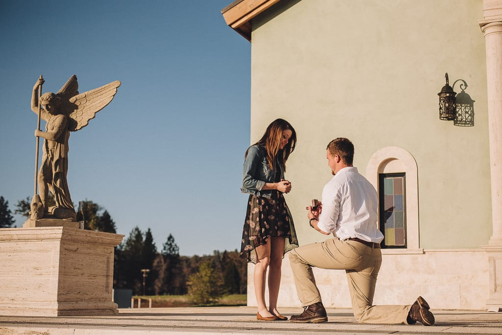 anselmo-vinyards-engagement-photo-6