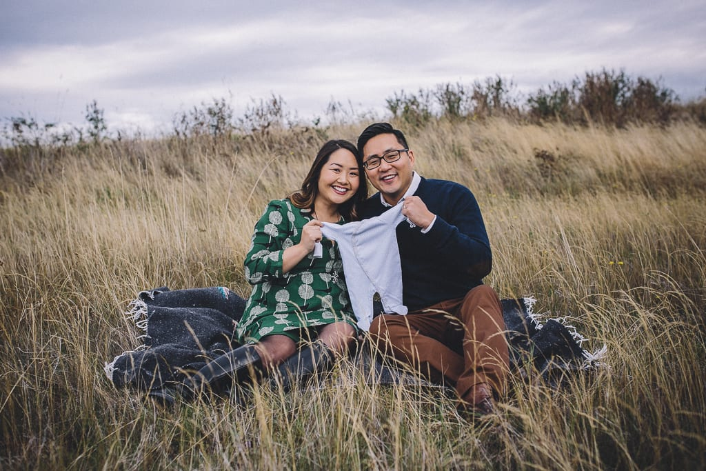 issaquah-wa-family-maternity-photographer-10