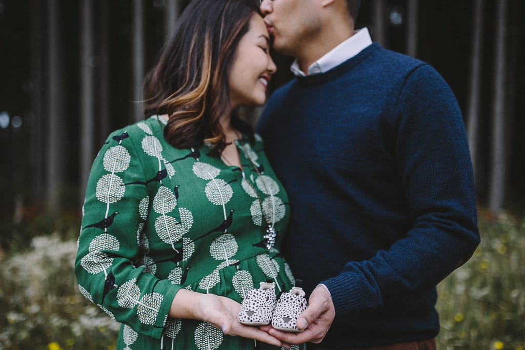 issaquah-wa-family-maternity-photographer-17