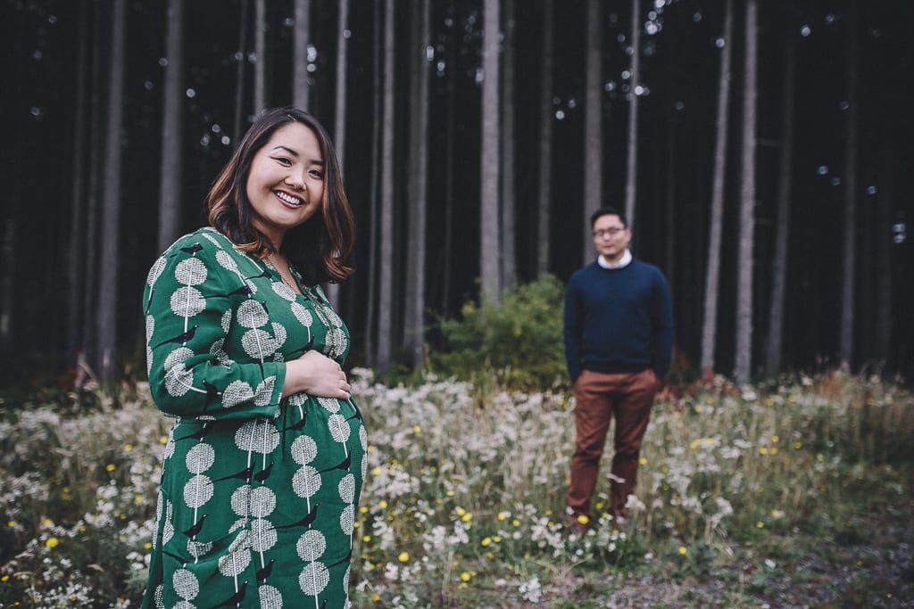 issaquah-wa-family-maternity-photographer-18