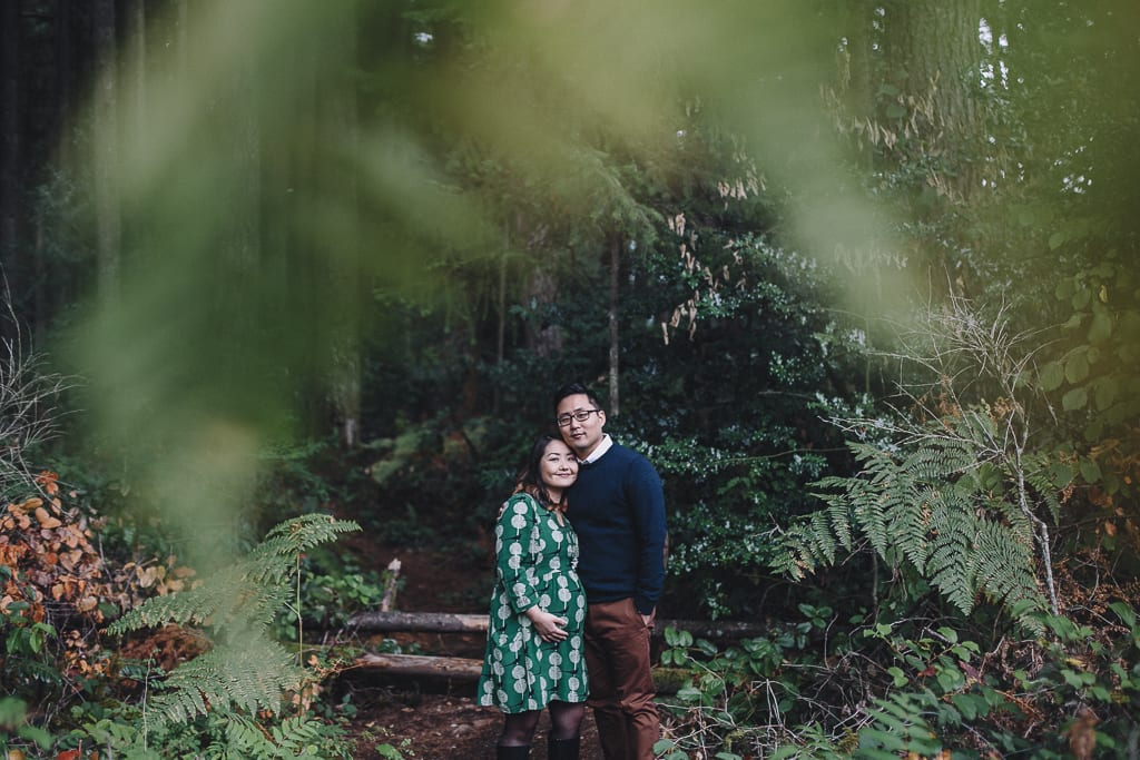 issaquah-wa-family-maternity-photographer-22