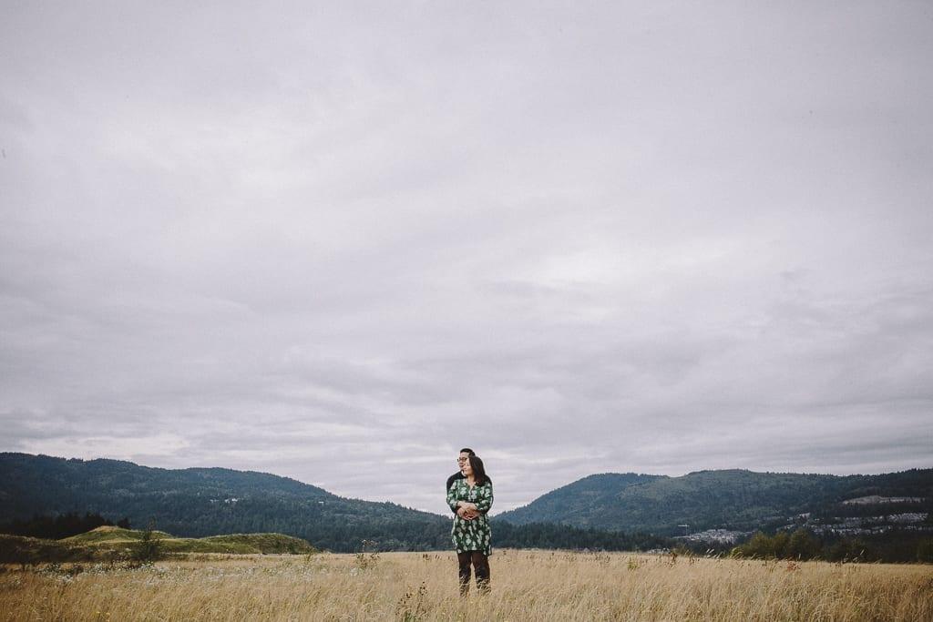 issaquah-wa-family-maternity-photographer-24