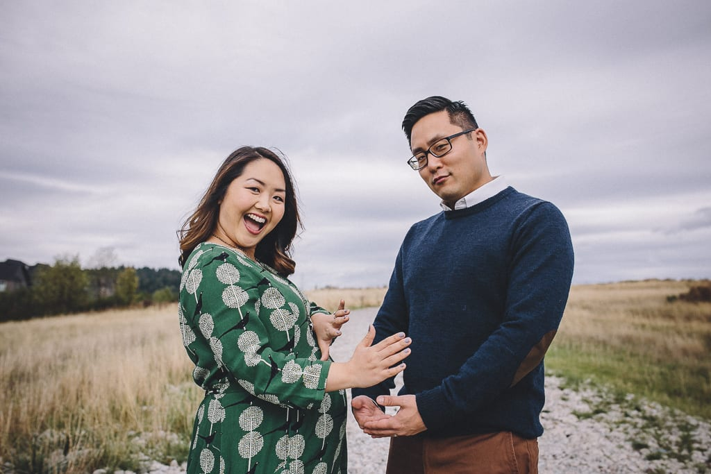 issaquah-wa-family-maternity-photographer-3