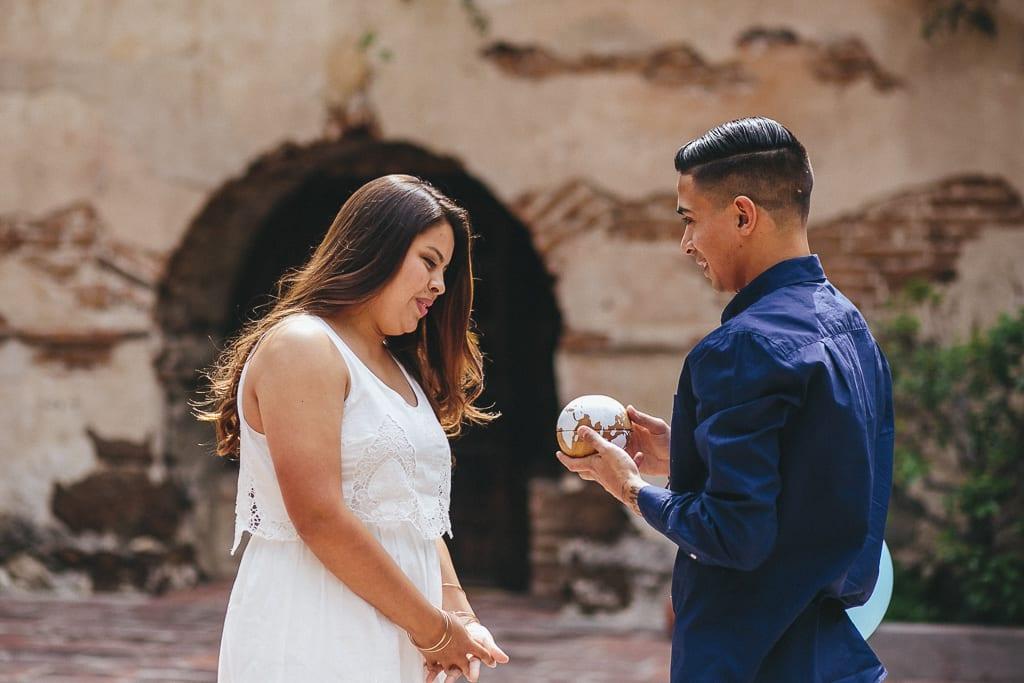 pasadena-engagement-photographer-10