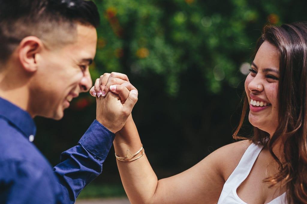 pasadena-engagement-photographer-17