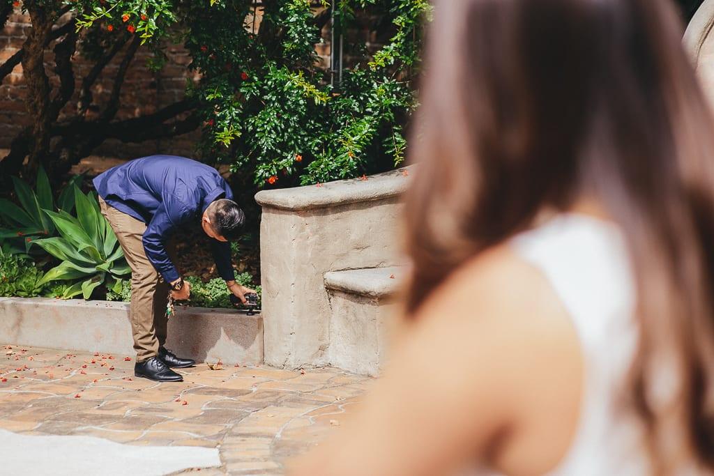 pasadena-engagement-photographer-18