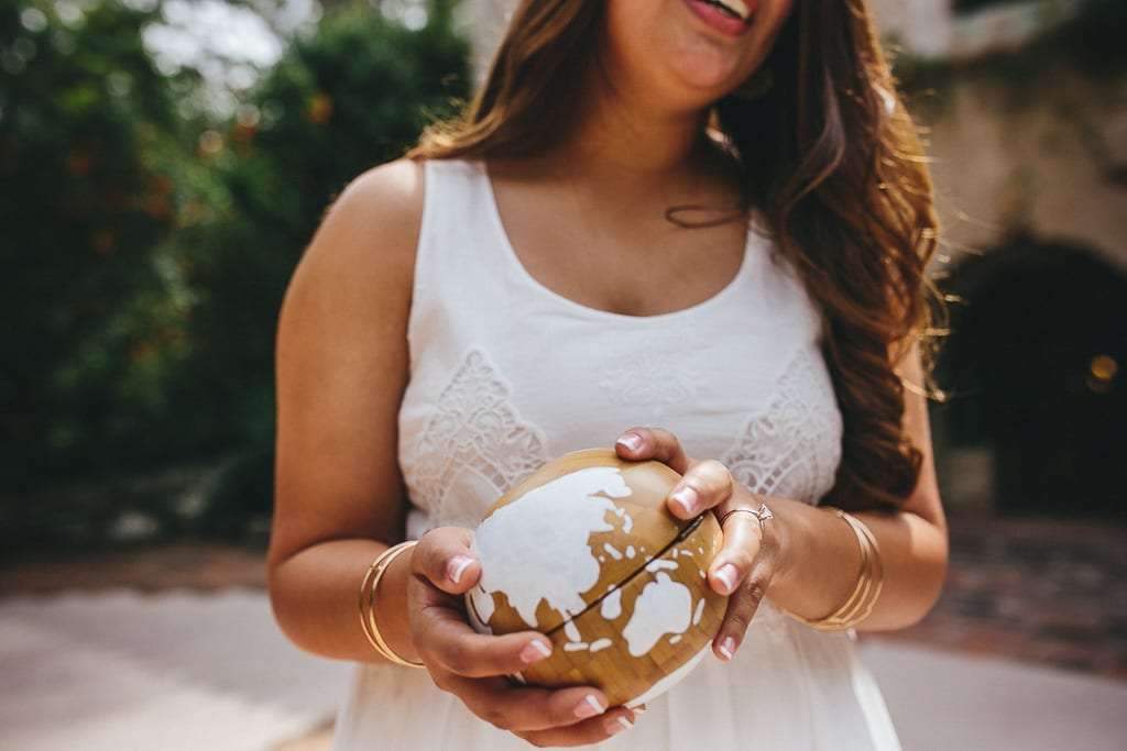 pasadena-engagement-photographer-21