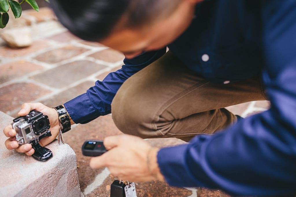 pasadena-engagement-photographer-3