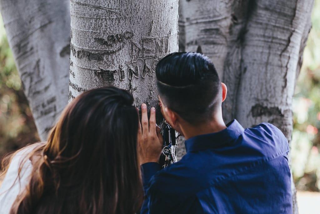 pasadena-engagement-photographer-39