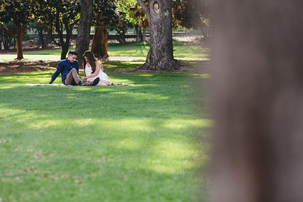 pasadena-engagement-photographer-43