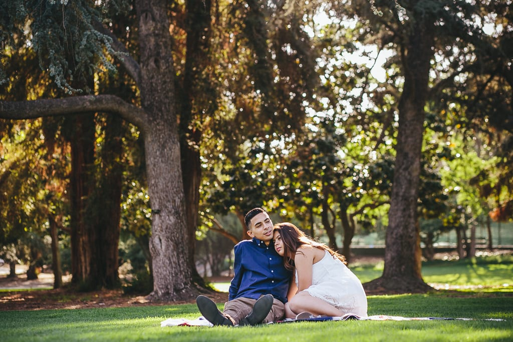pasadena-engagement-photographer-47