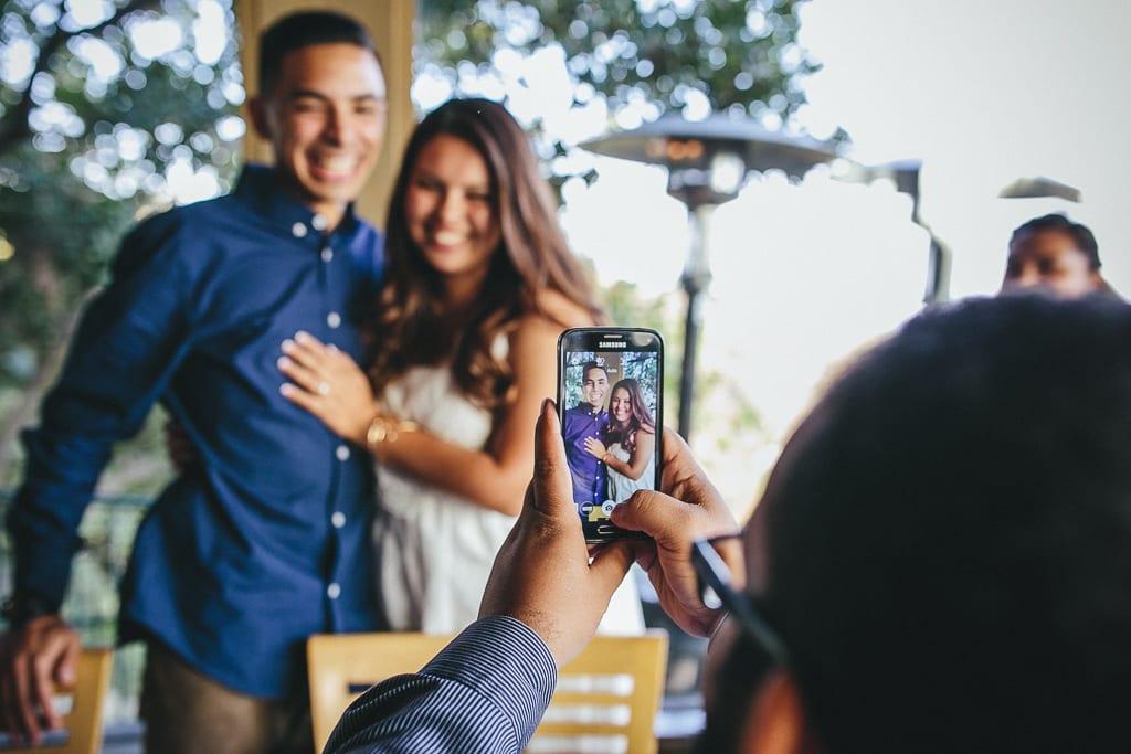 pasadena-engagement-photographer-55