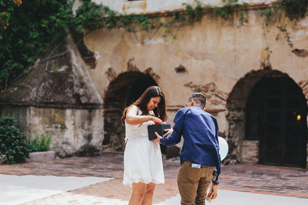 pasadena-engagement-photographer-9