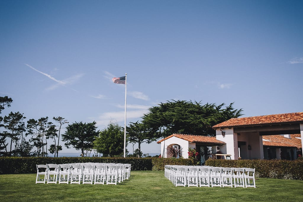 pebble-beach-wedding-photo-1