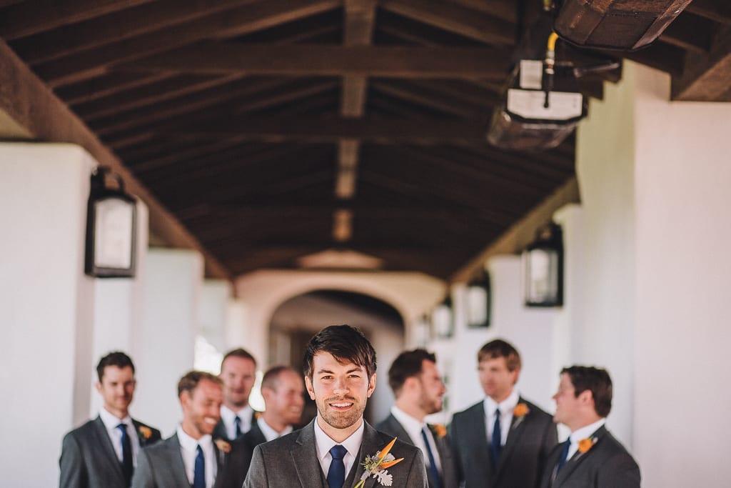pebble-beach-wedding-photo-12