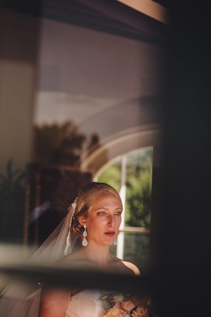 pebble-beach-wedding-photo-15