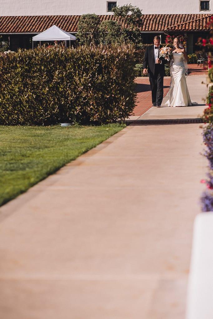 pebble-beach-wedding-photo-17