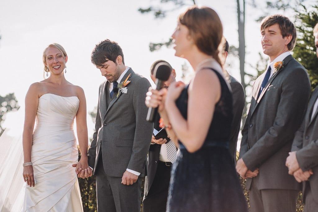 pebble-beach-wedding-photo-21