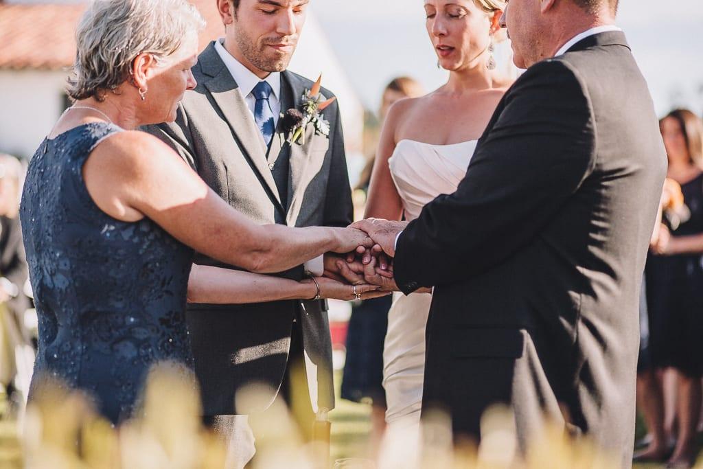 pebble-beach-wedding-photo-23