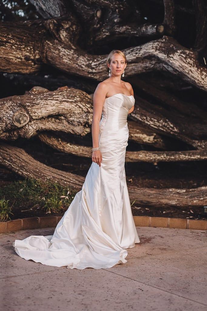 pebble-beach-wedding-photo-30
