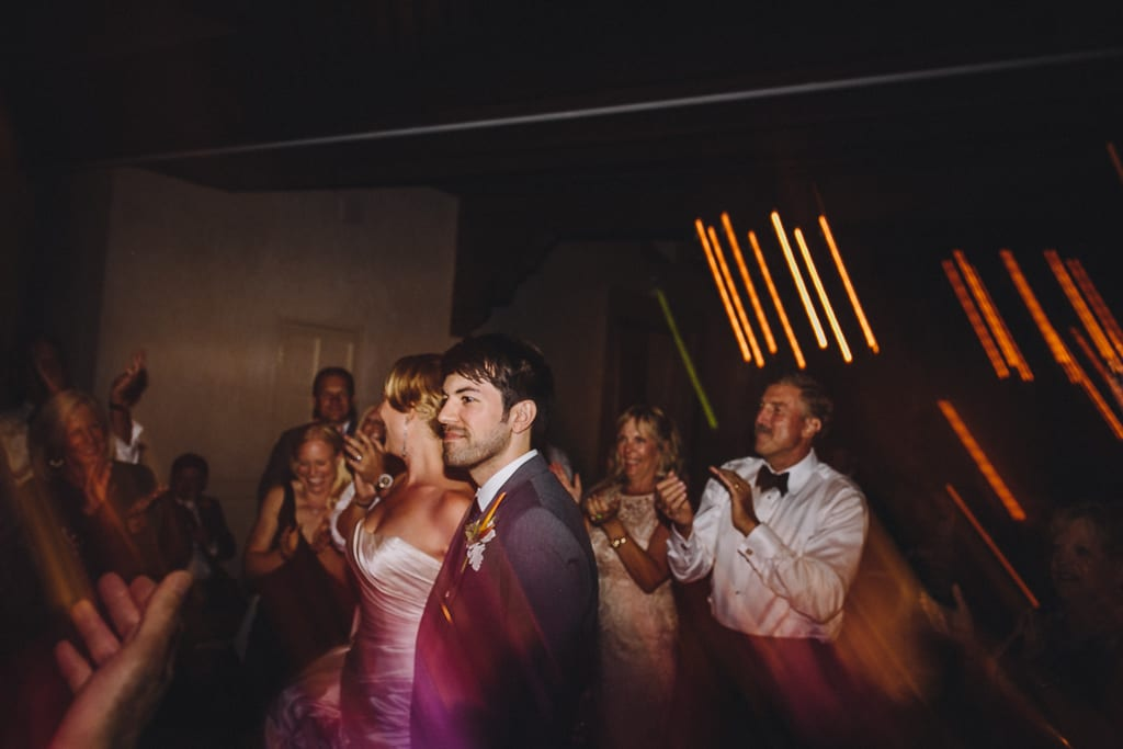 pebble-beach-wedding-photo-43