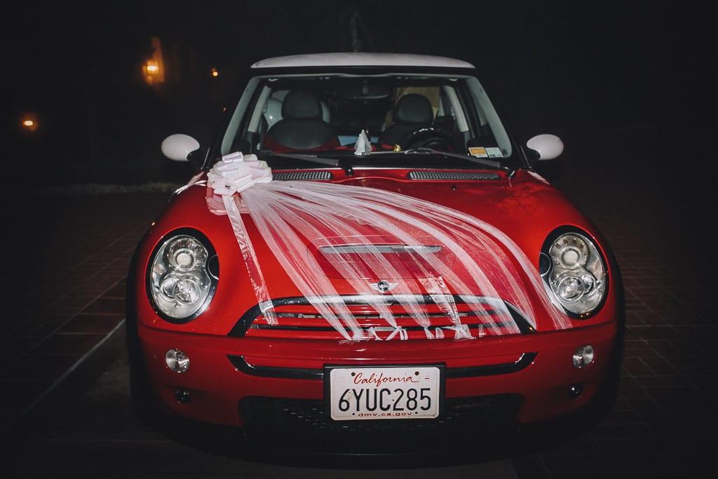 pebble-beach-wedding-photo-44