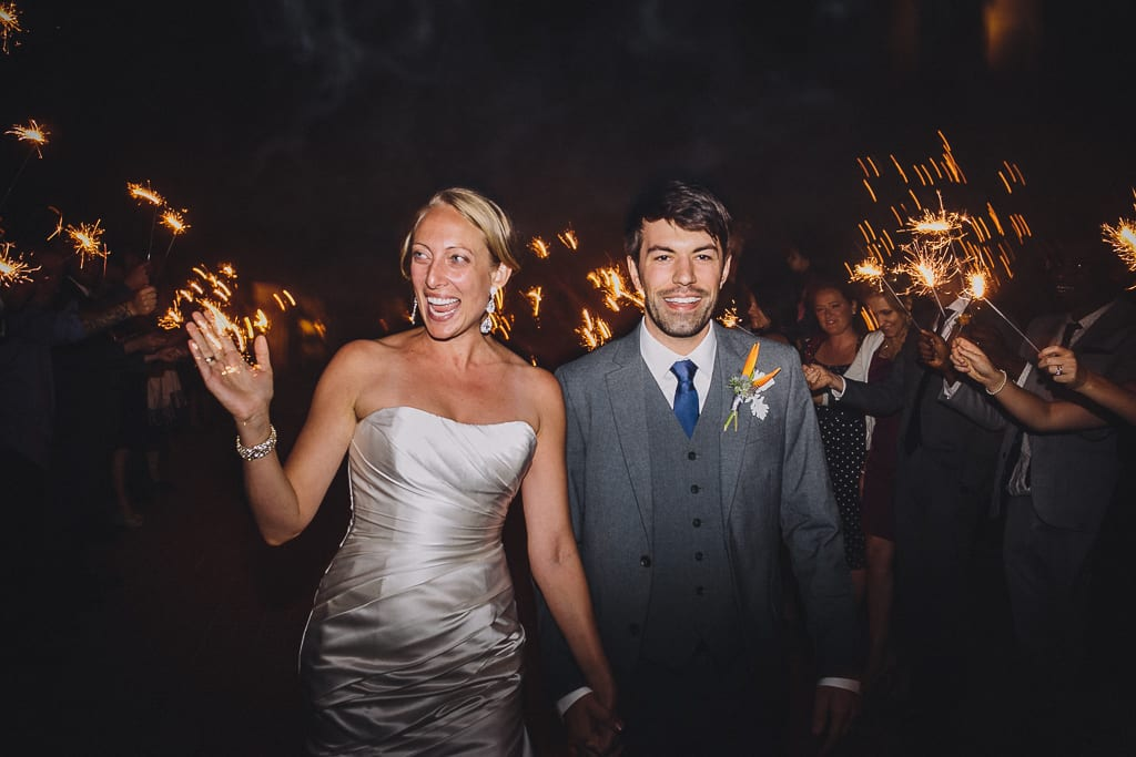 pebble-beach-wedding-photo-45