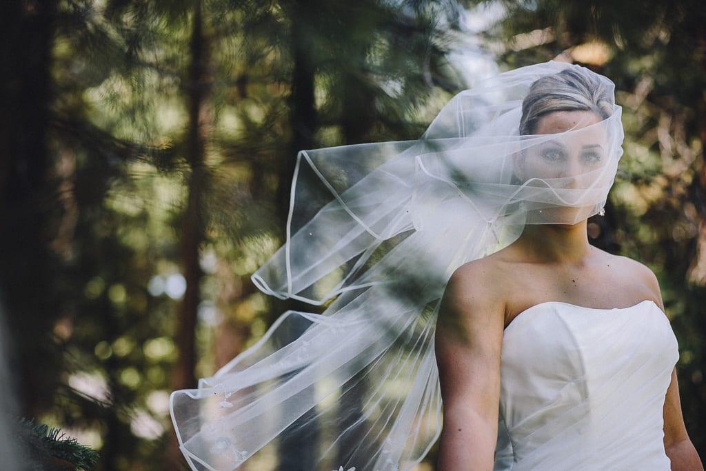 redding-shingletown-wedding-photographer-10