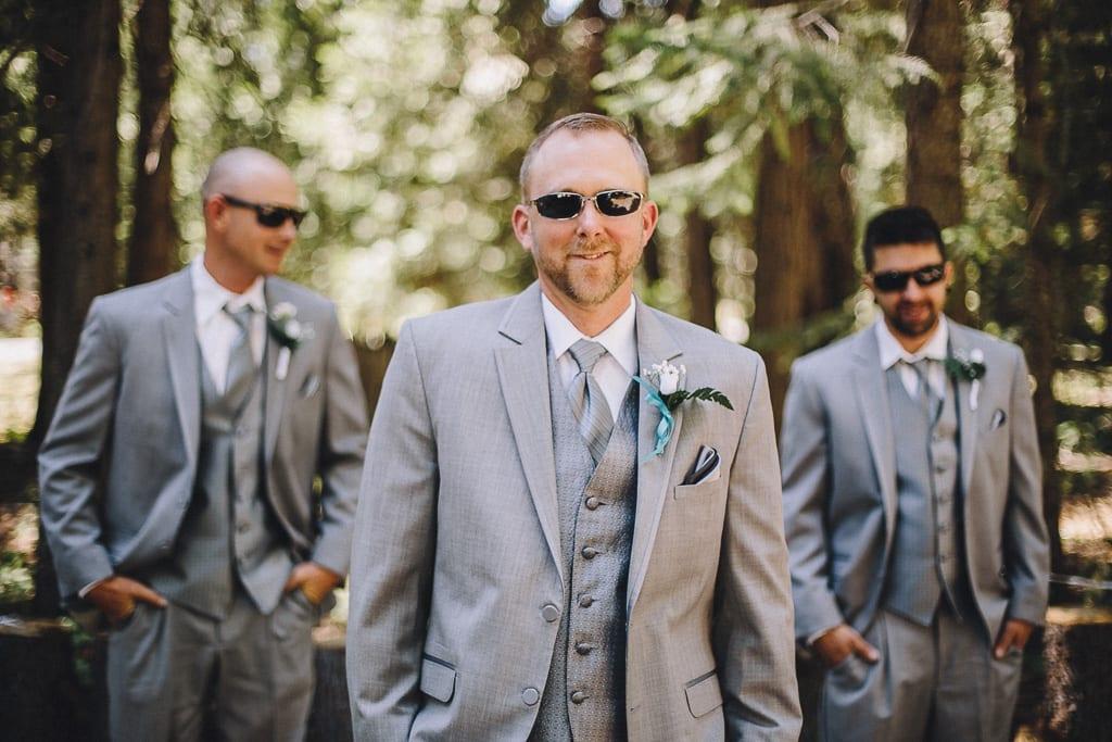 redding-shingletown-wedding-photographer-13