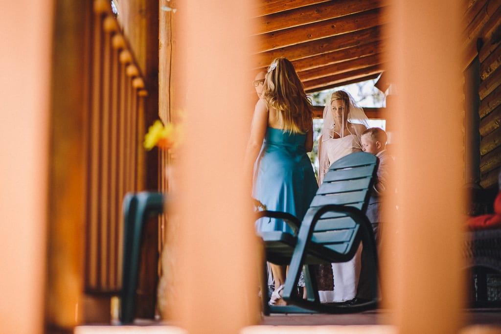 redding-shingletown-wedding-photographer-18