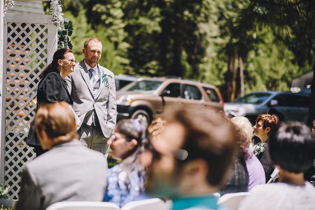 redding-shingletown-wedding-photographer-19