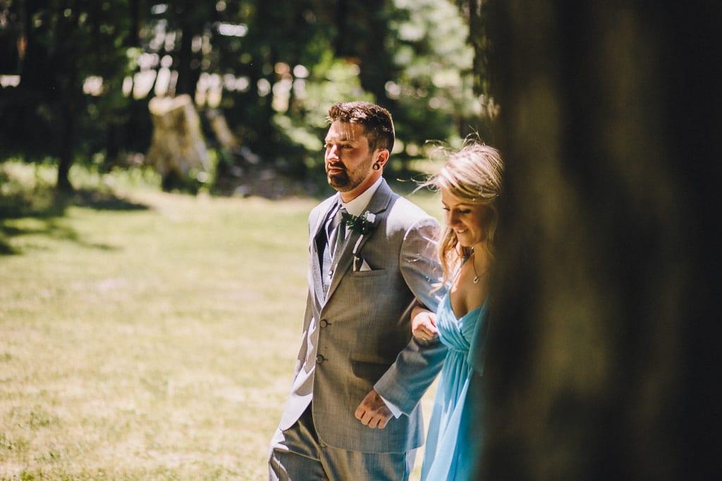 redding-shingletown-wedding-photographer-20