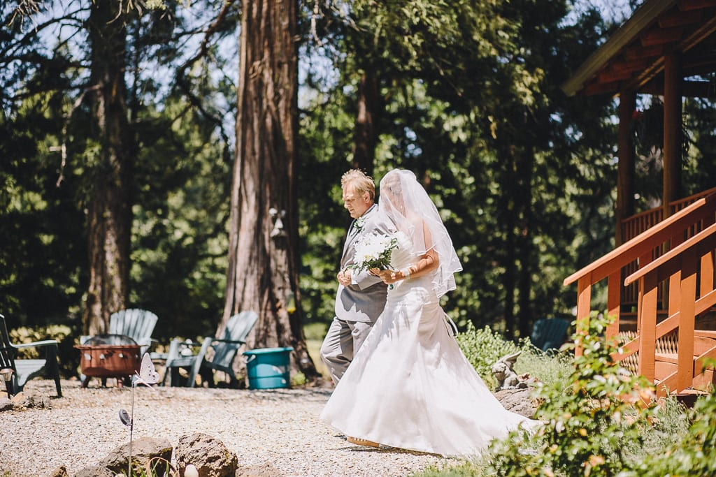 redding-shingletown-wedding-photographer-24