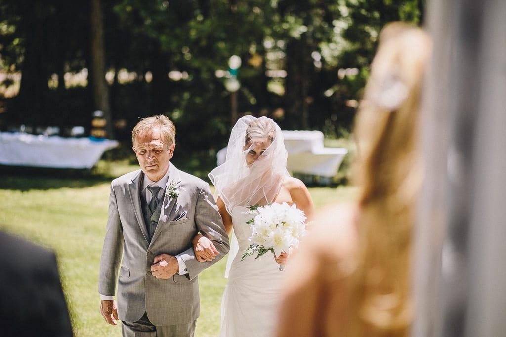 redding-shingletown-wedding-photographer-26