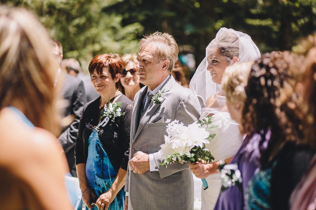 redding-shingletown-wedding-photographer-27
