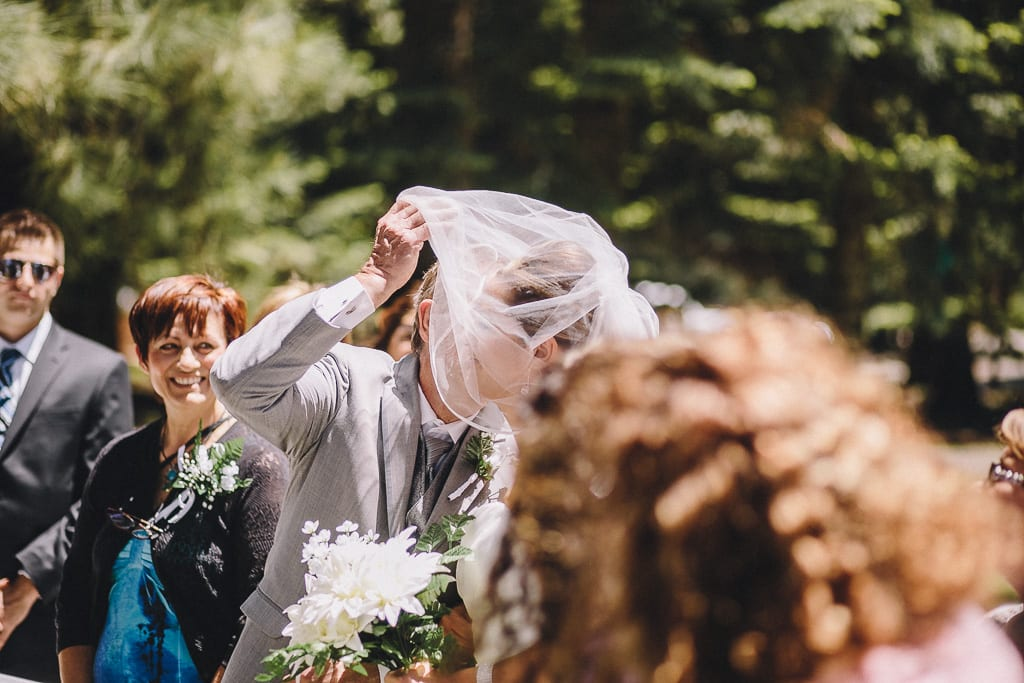 redding-shingletown-wedding-photographer-28
