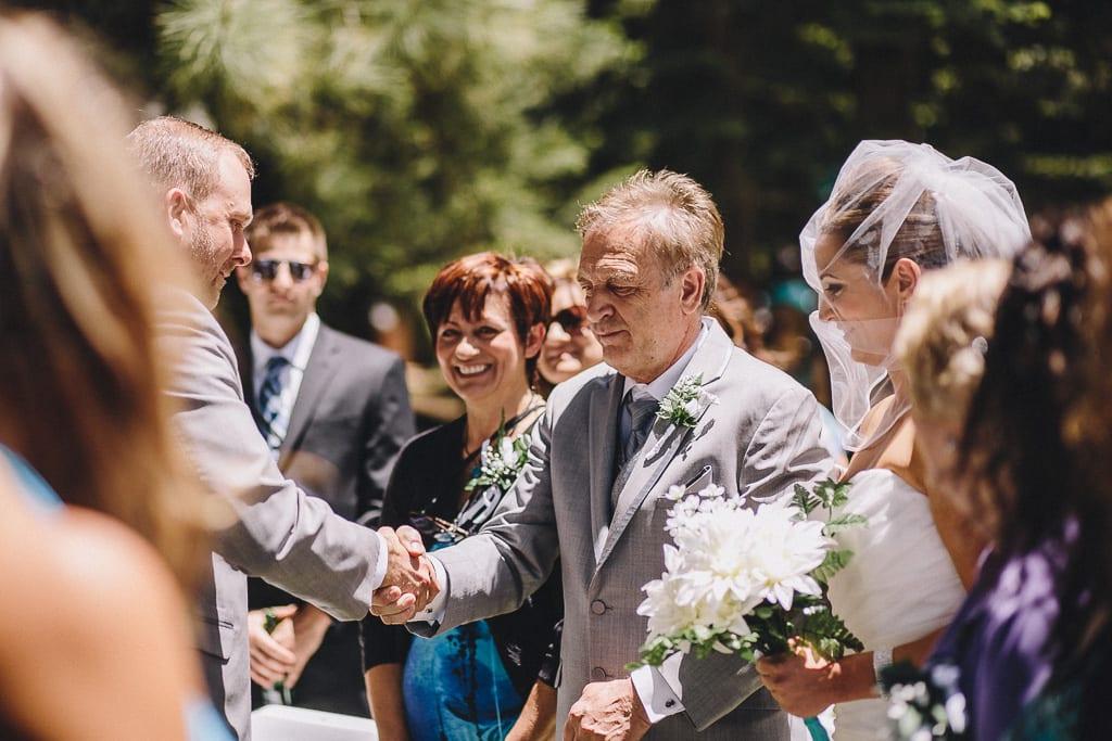 redding-shingletown-wedding-photographer-29