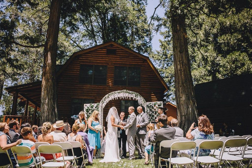 redding-shingletown-wedding-photographer-31