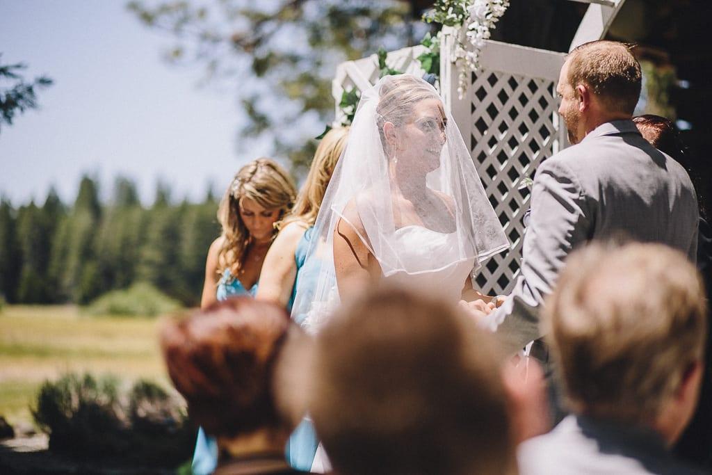 redding-shingletown-wedding-photographer-35