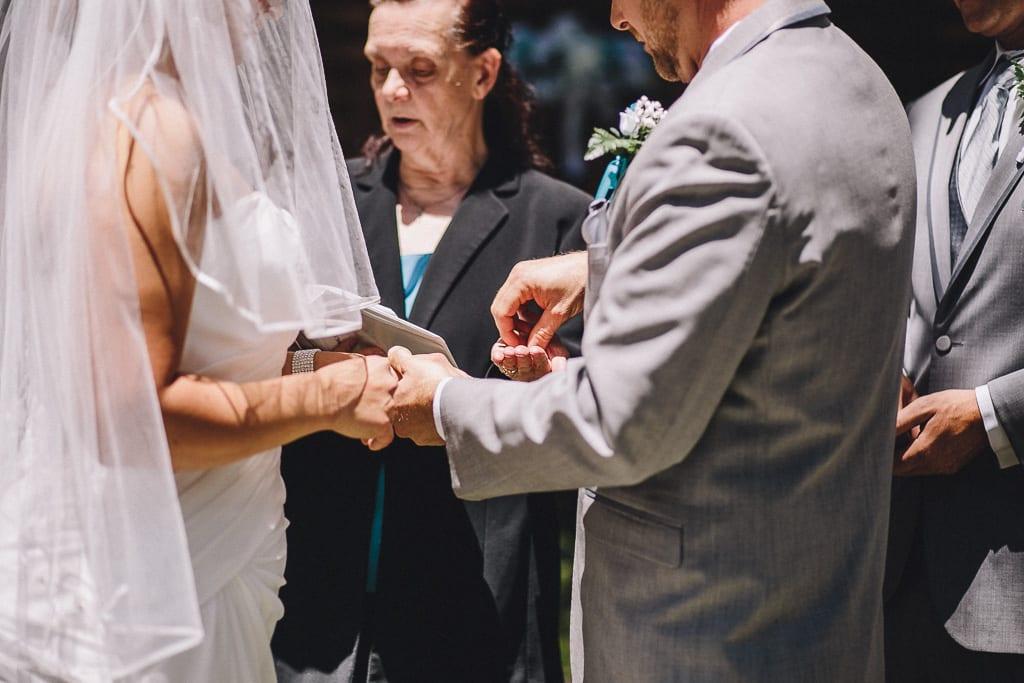 redding-shingletown-wedding-photographer-36