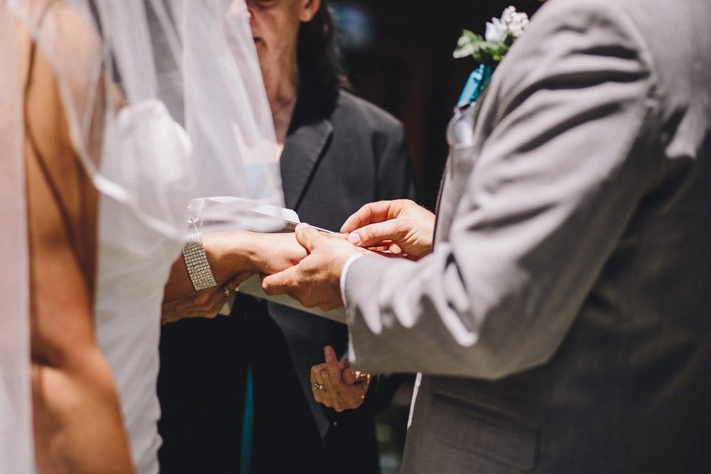 redding-shingletown-wedding-photographer-37