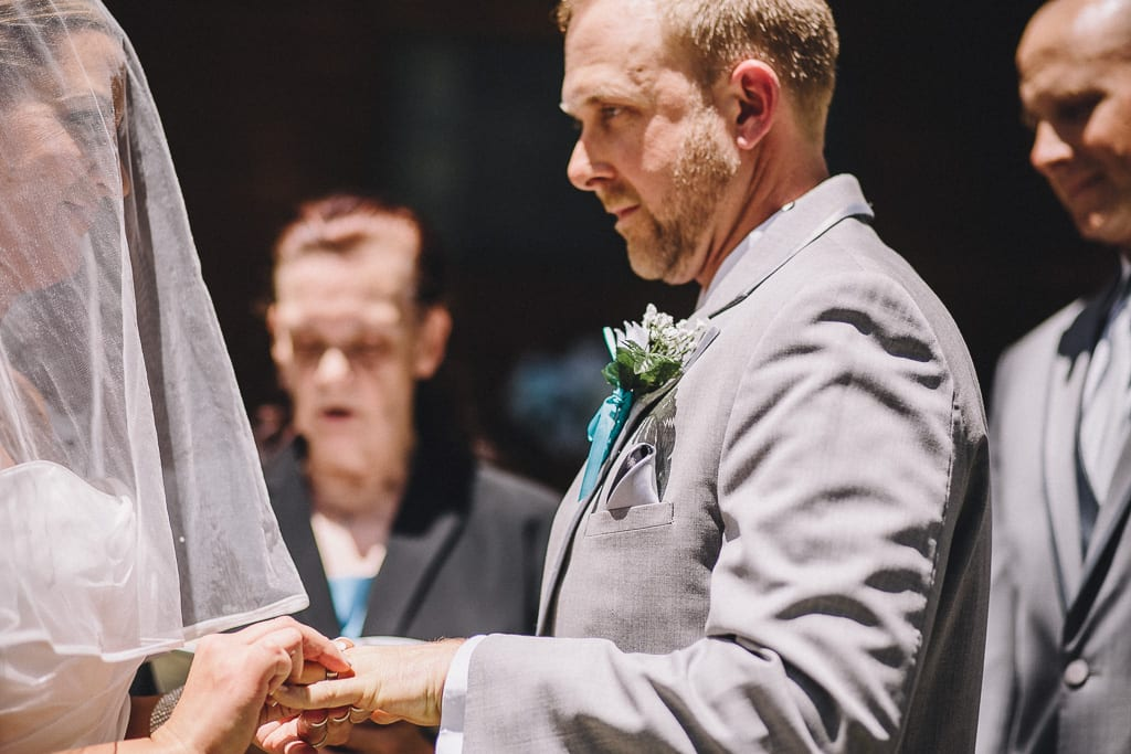 redding-shingletown-wedding-photographer-38